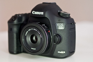 canon-ef-40mm-pancake-5d-mark-iii-review.jpg